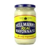 hellmanns_20real_20mayonnaise_20400g.jpg