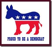 dsp_democrat_border