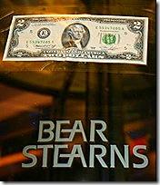 bear-stearns-2-dollars