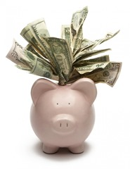 savings[1]